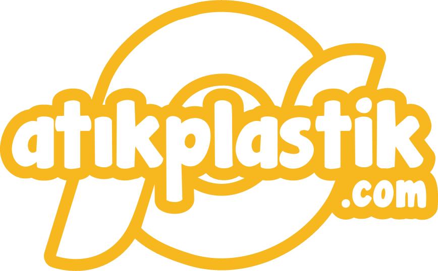 AtikPlastik.com | Plastik atıkların hayat bulduğu nokta!